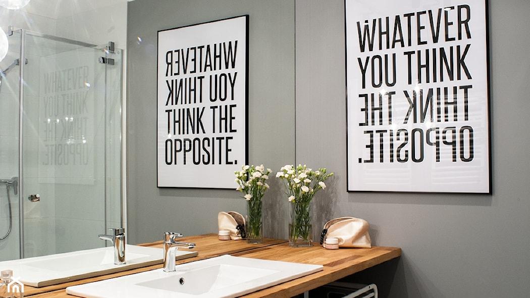 Blat Drewniany Do łazienki Opinie Inspiracje Porady