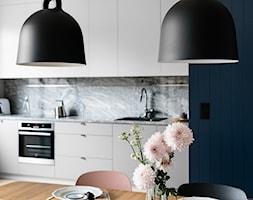 Raca+Architekci.+Mieszkanie+ul.+Stachury+-+zdj%C4%99cie+od+Raca+Architekci