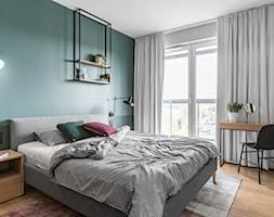 Sypialnia+-+zdj%C4%99cie+od+Raca+Architekci