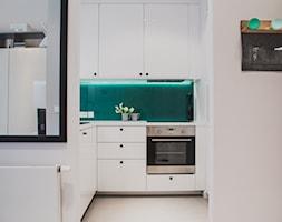 Kuchnia+-+zdj%C4%99cie+od+Raca+Architekci