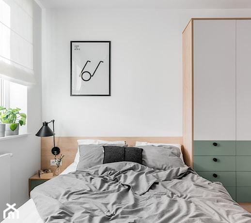 Sypialnia marzeń – jak stworzyć idealne wnętrze do snu i relaksu? Podpowiadamy