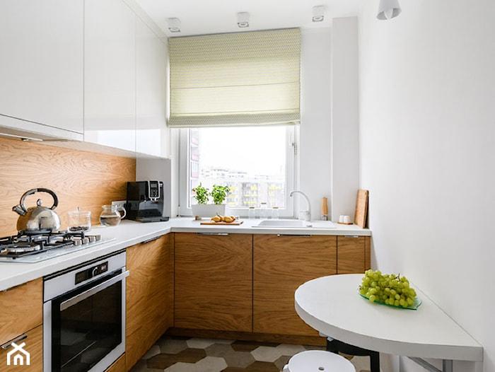 Jaki Wybrać Stół Do Małej Kuchni 8 Pomysłów Homebook
