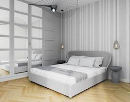 Sypialnia+-+zdj%C4%99cie+od+IDEALS+.+marta+ja%C5%9Blan+interiors