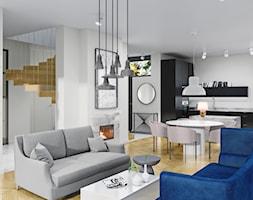 Salon+-+zdj%C4%99cie+od+IDEALS+.+marta+ja%C5%9Blan+interiors