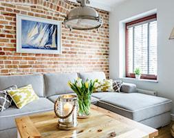 Apartament+Ba%C5%82tycki%2C+Sopot%2C+Sanhaus+Apartments+-+zdj%C4%99cie+od+SANHAUS+Jaros%C5%82aw+Zi%C3%B3%C5%82ek