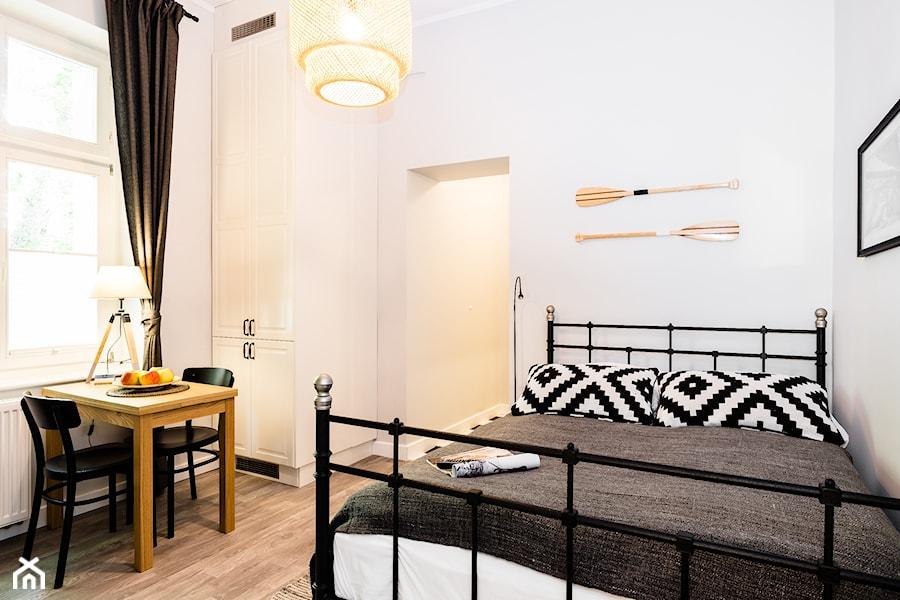 Apartament Mera2, Sanhaus Apartments, Sopot - zdjęcie od SANHAUS Jarosław Ziółek