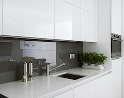 www.abckuchnie.pl+-+zdj%C4%99cie+od+LAVIANO+Kuchnie+i+Wn%C4%99trza