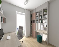 -+zdj%C4%99cie+od+Studio+FORMAT+HOME