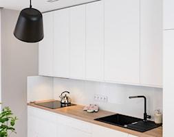 Kuchnia+-+zdj%C4%99cie+od+Studio+FORMAT+HOME