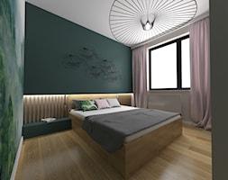 Sypialnia+-+zdj%C4%99cie+od+Studio+FORMAT+HOME