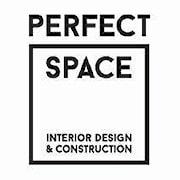 Perfect Space Interior Design & Construction - Architekt / projektant wnętrz