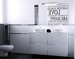 Płytki Do łazienki Merkury Market Pomysły Inspiracje Z