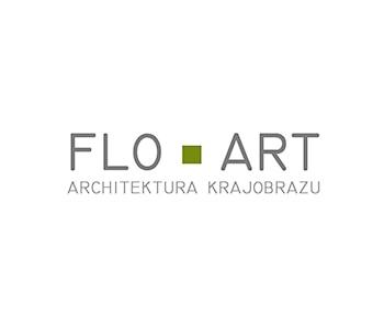 Flo-Art Architektura Krajobrazu