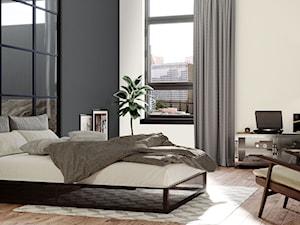 Industrialne wnętrza – jak urządzić mieszkanie w stylu loft?