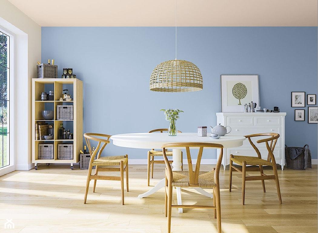 Jak Stworzyć Spójna Paletę Kolorów Dla Całego Domu Poradnik