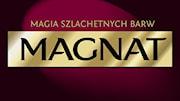 Magnat Magia Szlachetnych Barw - Producent