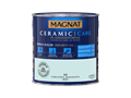 MAGNAT CERAMIC CARE