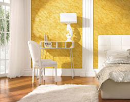 Sypialnia+-+zdj%C4%99cie+od+Magnat+Magia+Szlachetnych+Barw