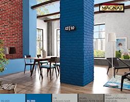Salon+-+zdj%C4%99cie+od+Magnat+Magia+Szlachetnych+Barw