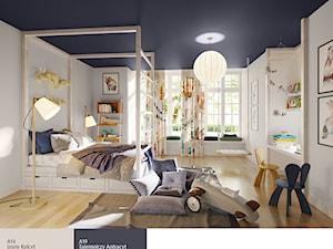 Jak poprawić jakość powietrza w pomieszczeniach? Nowa farba MAGNAT redukująca formaldehyd jest już na rynku!