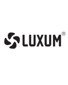 Luxum