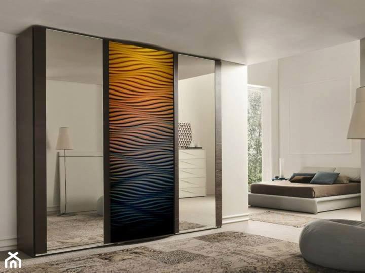 Panele Dekoracyjne Mdf 3d Kolekcja Luxum Homebook