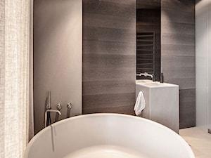 Czy wanna wolnostojąca sprawdzi się w małej łazience?