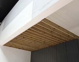 panele+drewniane+-+zdj%C4%99cie+od+Luxum