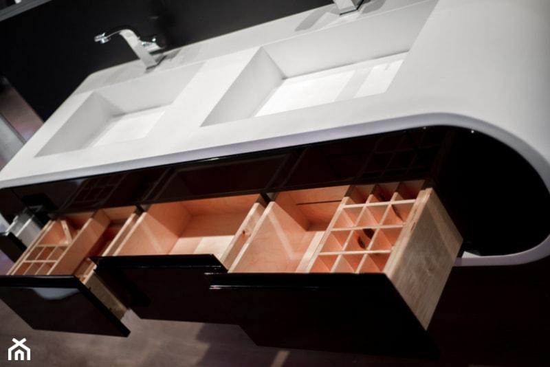 Wybieramy Szafki łazienkowe Pod Umywalkę Ideabook Użytkownika