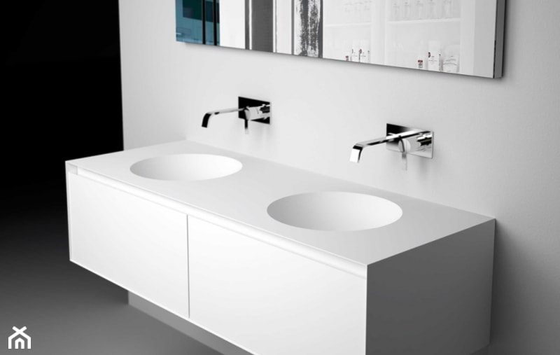 Bathroom Mirrors  Bathroom Round amp Vanity Mirrors  Next UK