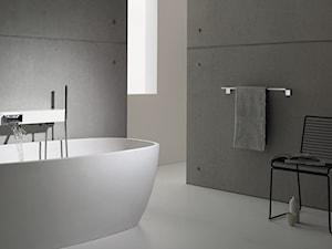 Wanny do nowoczesnej aranżacji łazienki