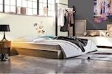 Sypialnia - zdjęcie od Śnieżka - homebook