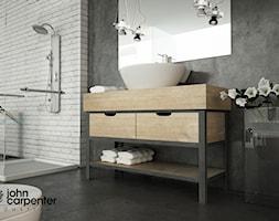 Szafka+pod+umywalk%C4%99+-+zdj%C4%99cie+od+John+Carpenter+Industrial