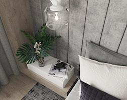 Sypialnia+-+zdj%C4%99cie+od+Fi+Design