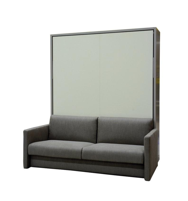 ko chowane w szafie z sof click v sofa zamkni ta zdj cie od transforms ka chowane w. Black Bedroom Furniture Sets. Home Design Ideas