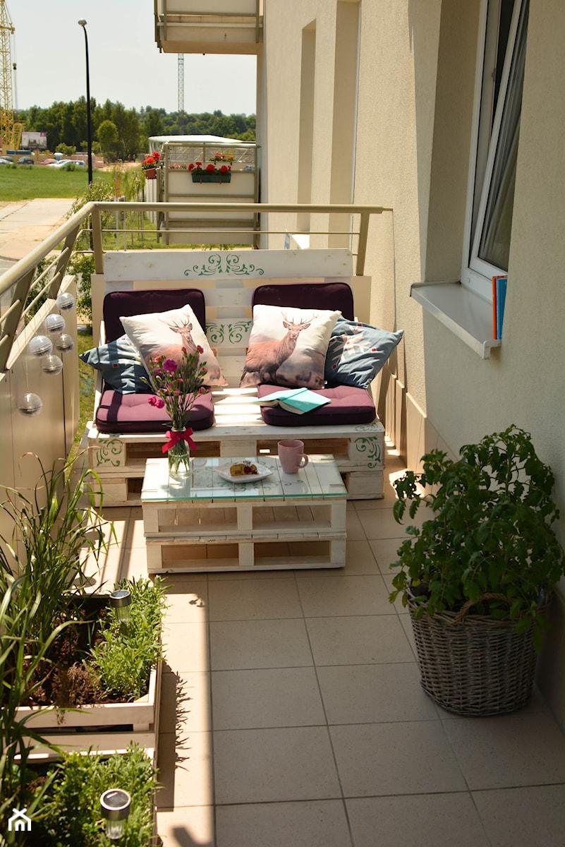 meble z g ry zdj cie od judyta wo ek homebook. Black Bedroom Furniture Sets. Home Design Ideas