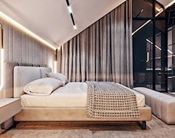 Sypialnia+-+wizualizacja+od+KONZEPT+Architekci+-+zdj%C4%99cie+od+KONZEPT+Architekci