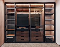 Garderoba+-+wizualizacja+od+KONZEPT+Architekci+-+zdj%C4%99cie+od+KONZEPT+Architekci