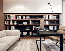 Biuro+-+zdj%C4%99cie+od+KONZEPT+Architekci