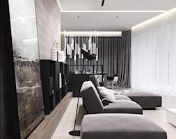Salon+-+Zdj%C4%99cie+Od+KONZEPT+Architekci+-+zdj%C4%99cie+od+KONZEPT+Architekci