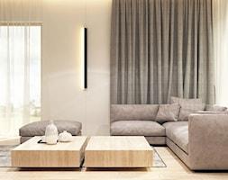 Salon+wizualizacja+KONZEPT+Architekci+-+zdj%C4%99cie+od+KONZEPT+Architekci