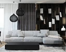 Salon+-+zdj%C4%99cie+od+KONZEPT+Architekci