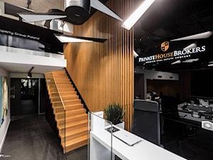 Biuro Private House Brokers