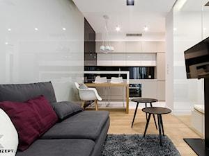 Micro apartament