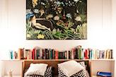 Sypialnia - zdjęcie od KONZEPT Architekci - Homebook