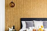 Mieszkanie pokazowe - Intenso Wola - zdjęcie od Decoroom - homebook