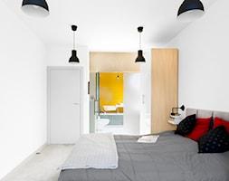 Oświetlenie W Sypialni Pomysły Inspiracje Z Homebook