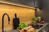 Kuchnia - zdjęcie od Decoroom - Homebook