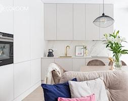 Warszawski+apartament+-+zdj%C4%99cie+od+Decoroom