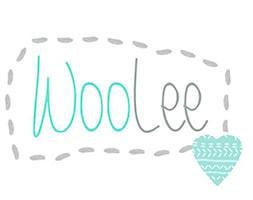 Woolee+Handmade+-+zdj%C4%99cie+od+Woolee+Handmade